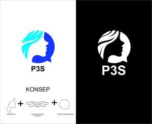 logo perkumpulan perempuan persisir sabang FINAL